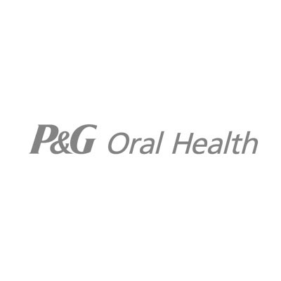 Procter&Gamble Healthcare